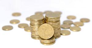 5 простых гаданий с монетами