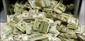 Лавровый лист в кошельке: сильный талисман для привлечения денег