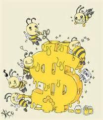 Пятница 13е: денежные ритуалы