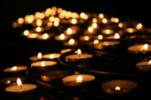 Снятие любовных приворотов с помощью церковной молитвы