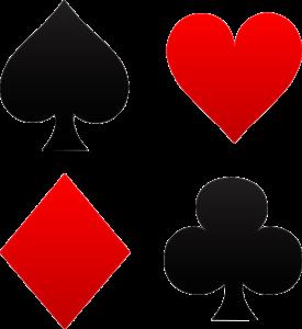 Гадание на любовь и отношения на 36 карт