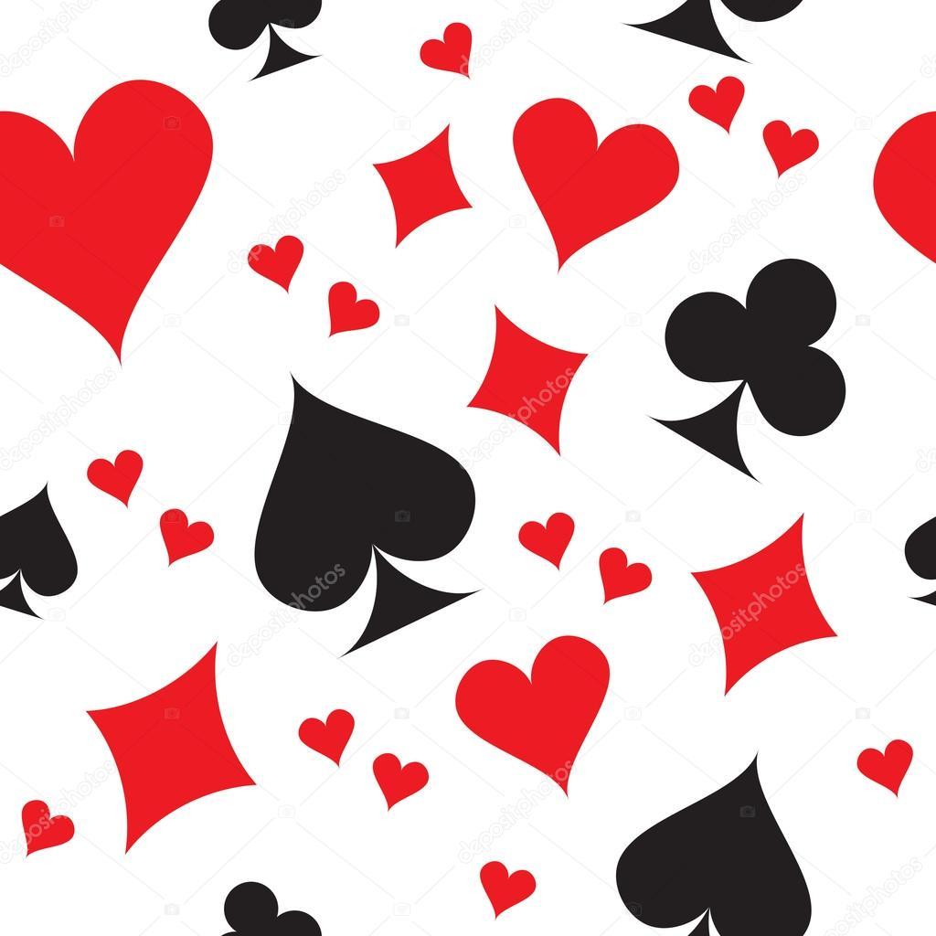 Запреты, приметы и поверья в гадании на игральных картах