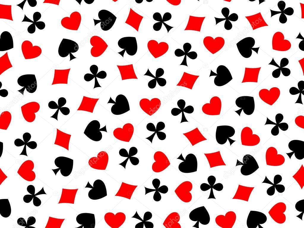 Гадание на деньги и богатство на игральных картах