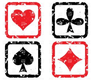 «Ворожба» - гадание на исполнение желания на игральных картах, три способа