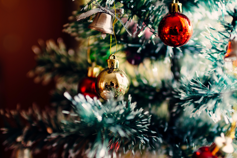Гадания на новый год: 7 гаданий