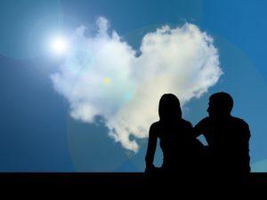 День весеннего равноденствия 21 марта: обряды на богатство, везение и любовь