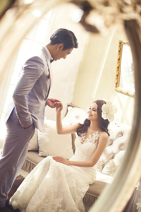 3 гадания на будущего мужа