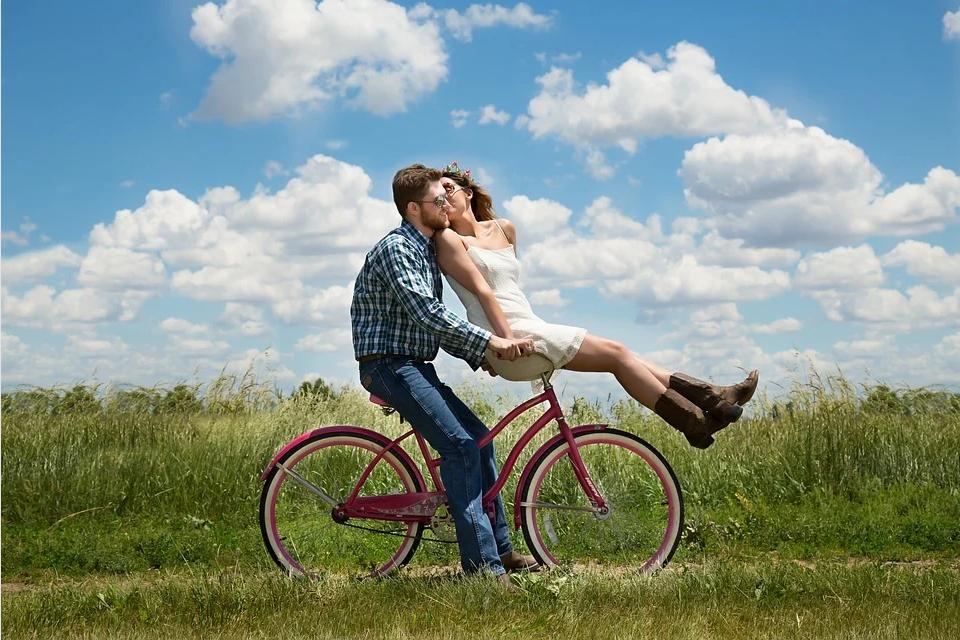 Ритуалы на привлечение любви в День Валентина