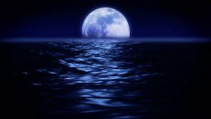Заговоры на святую воду: на любовь, деньги и удачу