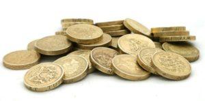 Как открыть денежный канал и привлечь удачу
