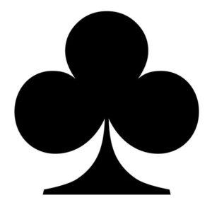 Крести в гадании на 36 карт - значение