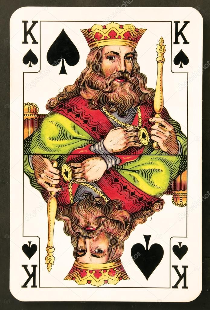замки фото карты король необычные будет подробное