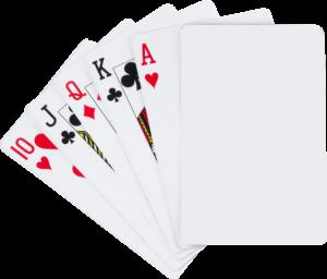 Толкование 36 карт