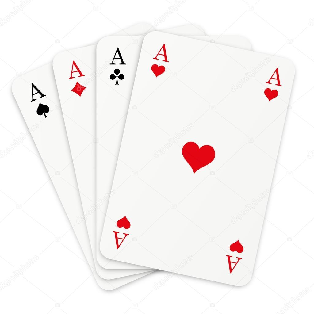 Гадание на игральных картах - расклады