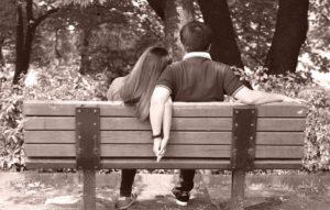 Ритуалы на любовь: как найти свою судьбу